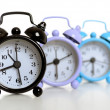 Alarm Clock — Stock Photo #18250643