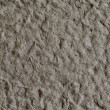 Cardboard texture grey rough — Stock Photo