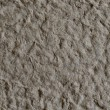 Cardboard texture grey rough — 图库照片