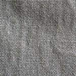 Textile texture — Stock Photo #22285983