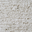 Stock Photo: Wall texture white rough