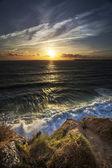 Sagres, Algarve Portugal — Stock Photo