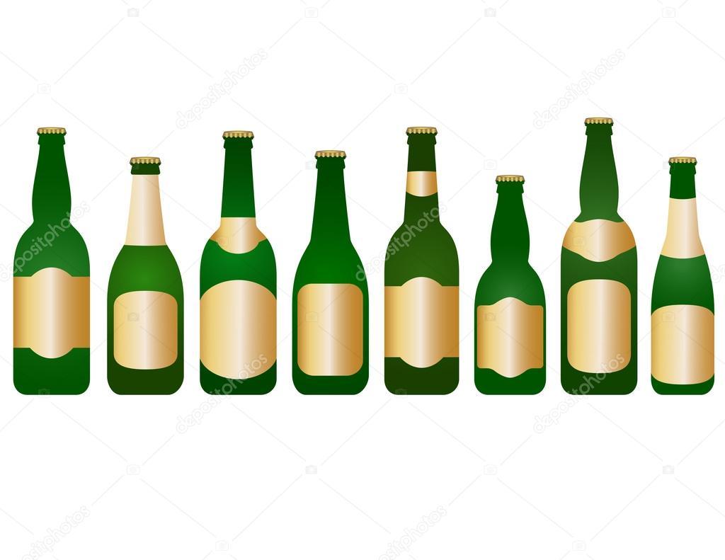 Beer Bottle Label Maker Download Pixioil