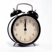 çalar saat — Stok fotoğraf
