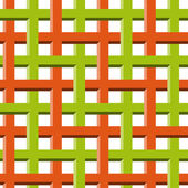 Optický klam — Stock vektor