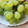 Grape — Stock Photo #31034205