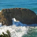 Arch Rock — Stock Photo #13680585