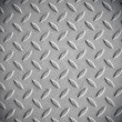Grey dirty metal pattern background. — Stock Photo #32104161