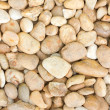 Pebble Stones Background. — Stock Photo