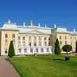 Peterhof, Russia — Stock Photo #12697886