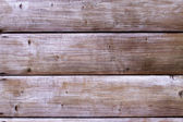 Wooden boards backgrounds — Stock Photo