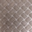 Metal Plate Background — Stock Photo #30340543