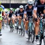 Tour De France, 2014 — Stock Photo #49368919