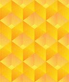 Vintage vector seamless pattern — Stock Vector