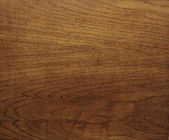 Wood texture light color — Stock Photo