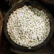 Beans market — Stock Photo #29553977