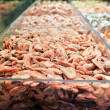 Seafood market — Stock Photo #29554021