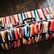 Valise — Stock Photo