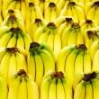 Bananas — Stock Photo #41902005