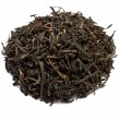 Twisted Ceylon black tea — Stock Photo #42838743