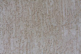 Grey mortar wall texture. — Stock Photo