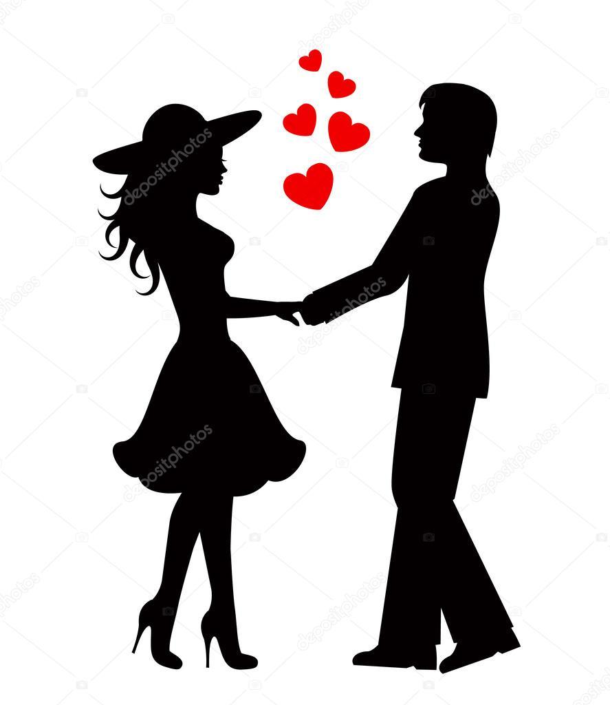 Mujeres bailando y besandose en ropa interior - 4 4