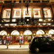Постер, плакат: London Theatre Prince Edward Theatre