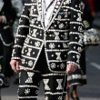 2013, Pearly Kings and Queens — Stock Photo #33930907