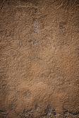 Tapeta żółty tynk ścian betonowych — Zdjęcie stockowe