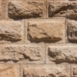 Stone ancient wall texture background — Stok Fotoğraf #12105303