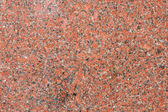 Seamless granite texture — Stockfoto