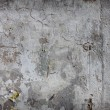Cool vintage plaster concrete wall wallpaper — Foto Stock