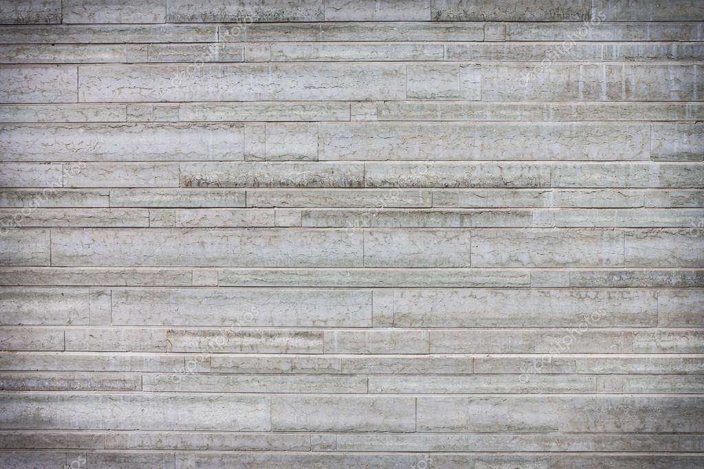 mur de granit dalle trottoir photographie romantsubin. Black Bedroom Furniture Sets. Home Design Ideas