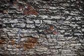 古い石造り壁 — ストック写真