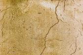 Fondo de piedra de la pared de yeso grunge — Foto de Stock