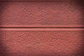 石古墙纹理背景 — 图库照片