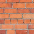 Foto de Stock  : Background of brick wall
