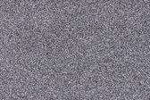 Simple wall asphalt texture — Stock Photo