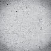 Doğal Çimento aşınmış beyaz artalan — Stok fotoğraf