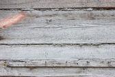Antigo fundo de madeira da parede — Fotografia Stock