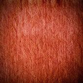 Red old, grunge background. Dark edged — Stock fotografie