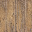 Old wooden plank wall — Stock Photo