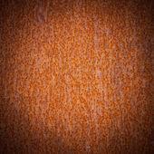 Very rusty iron metal background — Stock Photo