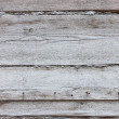 Old wood wall background - 