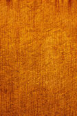 Arka plan doku turuncu — Stok fotoğraf