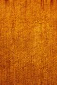 Hintergrundtextur in orange — Stockfoto