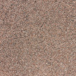Royalty-Free Stock Photo: Various pebble stones texture