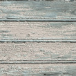 Old wooden plank wall — Photo