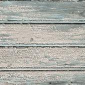 Eski ahşap tahta duvar — Stok fotoğraf