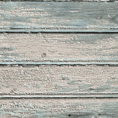 Gamla planka vägg — Stockfoto